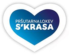 prsutarna-s-krasa-logotip