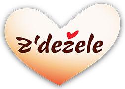 z-dezele-logo-180